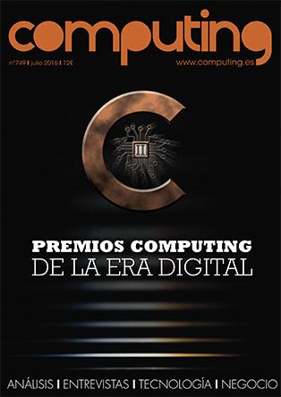 Computing 749