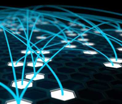 Nuevos servicios de redes y comunicaciones unificadas de Alcatel-Lucent Enterprise