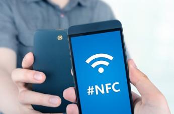 Alcatel-Lucent Enterprise incorpora a OpenTouch la tecnología NFC