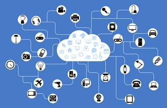 Sigfox presenta Spot'it, el servicio de geolocalización sin GPS para dispositivos IoT