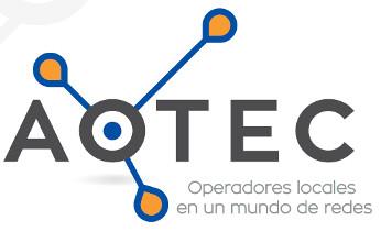 AOTEC supera los 150 miembros