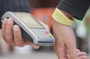 El dinero móvil crece más rápido en España que en Europa