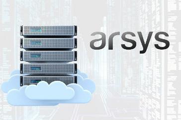 Arsys presenta su nueva solución PaaS: Cloud Hosting Gestionado