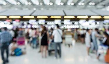 AENA adjudica a Atos el mantenimiento de sus aplicaciones aeroportuarias