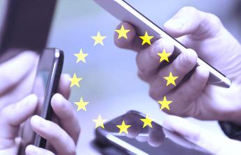 ETNO alerta: urge inversión en el Código Europeo de Comunicaciones Electrónicas