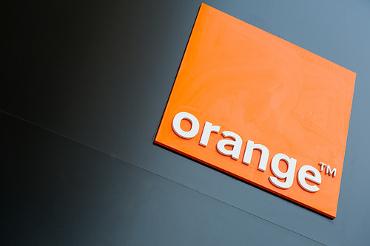 Orange amplía el número de terminales aptos para VoLTE y llamadas Wi-Fi