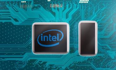 Intel Core 7ª