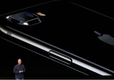 iPhone7.