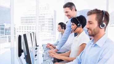 Appian y Twilio colaboran para impulsar las comunicaciones del contact center