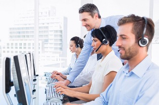 Avaya ofrece soluciones gratuitas de comunicación.