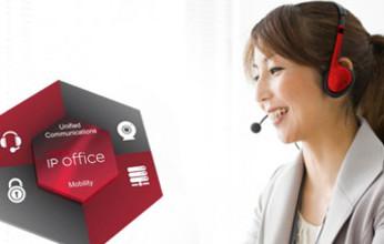 Avaya IP Office 10