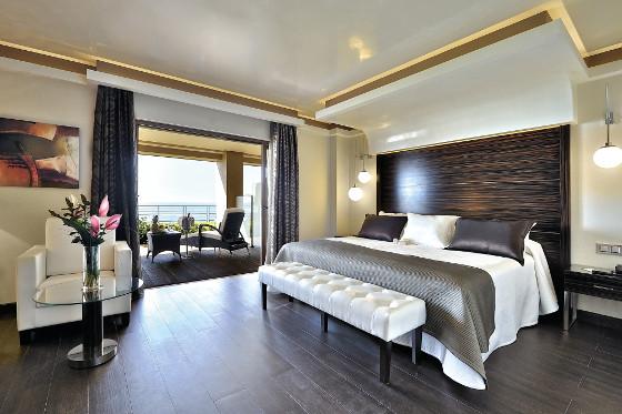 La cadena Vincci Hoteles ha optimizado la gestión de sus reservas de habitaciones gracias a The Channel Manager, de SiteMinder.