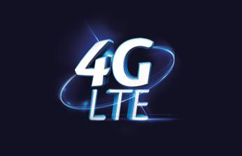 España ya puede presumir de 4G