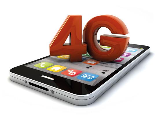 Se han superado los obstáculos que ralentizaron el despliegue de la tecnología 4G en España