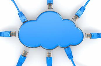 VMware adquiere VeloCloud Networks para reforzar su línea NSX