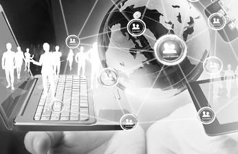 Ametic apoya la revisión de las Directivas de Comunicaciones Electrónicas de la CE