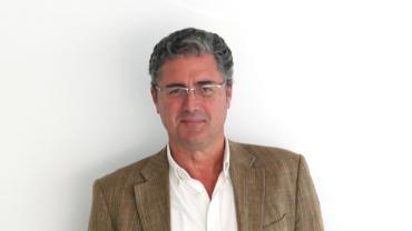 Ignacio Herrero