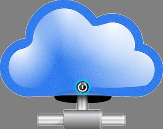Symantec presenta Cloud Workload Protection Suite para aumentar la seguridad en la nube
