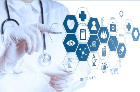 Diez retos de la salud conectada en España