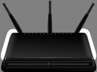 Al menos un 15% de los routers domésticos son inseguros