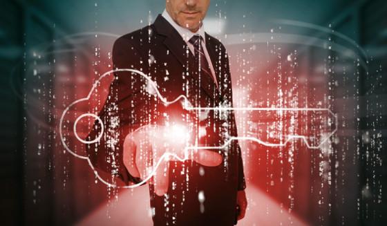 Arista Networks se integra en Security Fabric de Fortinet.