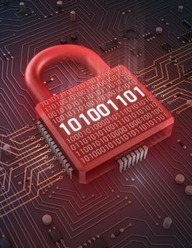 El Talón de Aquiles de los firewalls de nueva generación