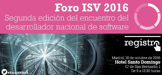 Banner Foro ISV 2016 (definitivo)