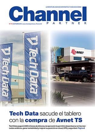 ChannelPartner 170