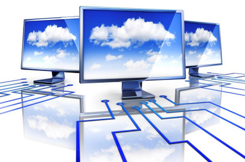 Nutanix y HPE aceleran la adopción de los sistemas de nube híbrida y multicloud