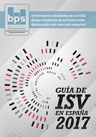 Guía ISV 2017