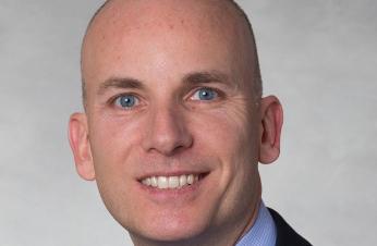 Tom Bianculli, CTO de Zebra Technologies