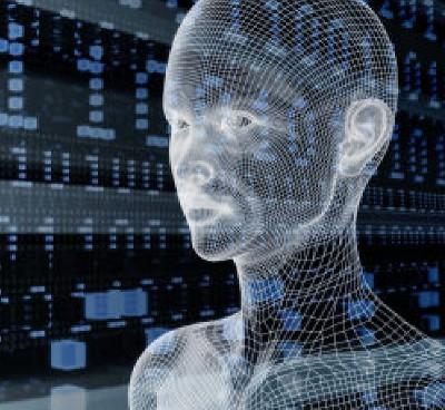 Telefónica implementa la inteligencia artificial en sus SOC de Alemania, Argentina y Chile