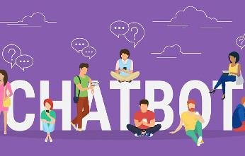 Chatbots.1