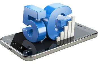 La ITU insta a una normalización para impulsar el desarrollo coordinado del 5G