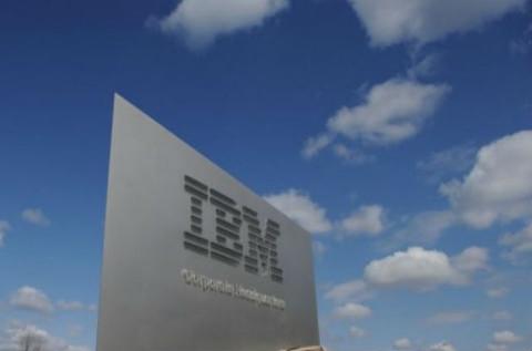 IBM adquiere Nordcloud para potenciar su capacidad de consultoría de nube híbrida