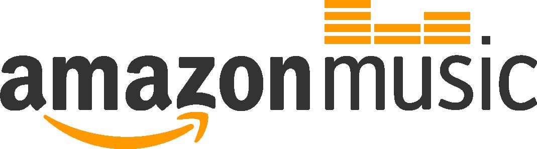 Amazon se lanza al mercado de la música en streaming | Noticias | Tecnología | TicPymes