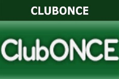 ClubONCE