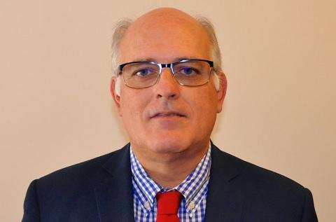 Miguel Ángel López Pinillos Entelgy