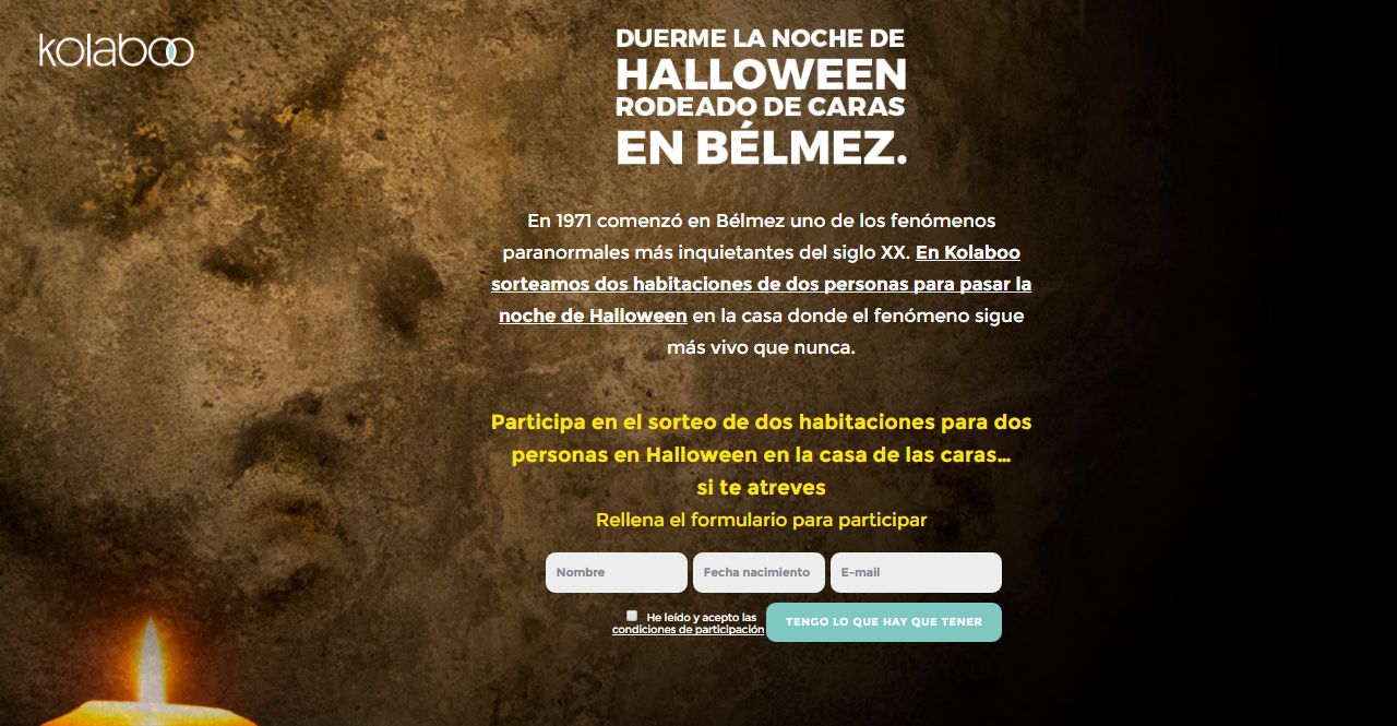Kolaboo_Halloween