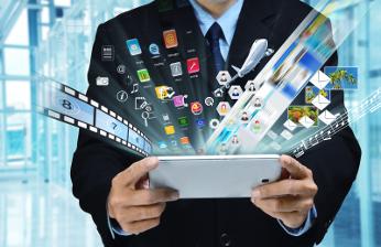 2017, el año de la transformación digital móvil