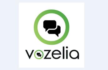 Sewan Communications compra el operador español de VoIP para empresas Vozelia