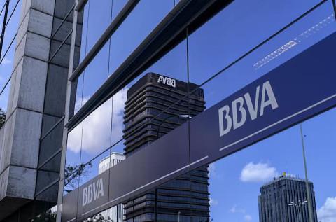 BBVA impulsa sus servicios en la nube con NetApp