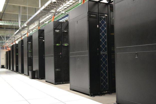 data, center, sala, tecnica,