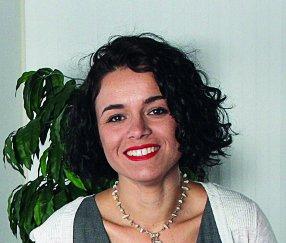 HISPAWEB: Mónica Garay, Directora de Desarrollo de Negocio