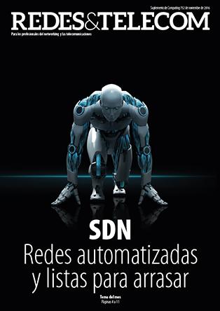 RedesTelecom noviembre 2016