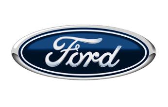 Ford Francia garantiza la conectividad y la seguridad de sus aplicaciones con Interoute