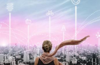 Deutsche Telekom vuelca sus esfuerzos en hacer realidad las smart cities
