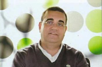Josep Lluís Rus, director general de Punt Informàtic.