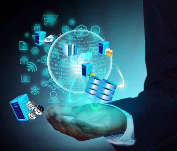 Cisco anuncia su nueva plataforma HyperFlex