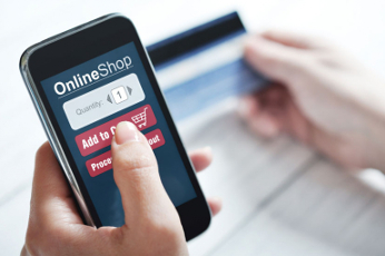 3 de cada 10 españoles ya realizan sus compras a través del móvil